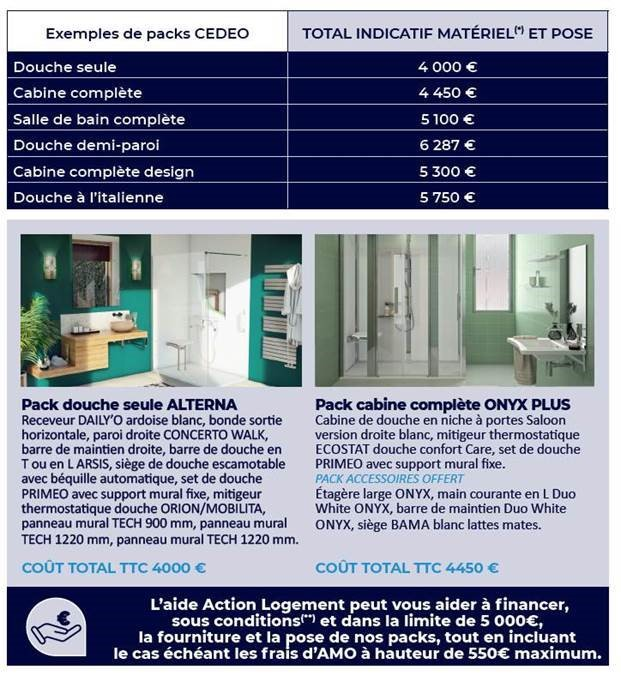 offre-cedeo-exemples